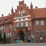 Druga edycja Celulozowego Muzeum Ziemi Braniewskiej