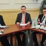 Wiceprezydent Ełku rezygnuje ze stanowiska