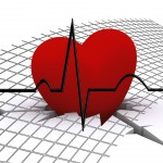 Cholesterol – cichy zabójca… Samo życie we wtorek, po godz. 13.10. Zaprasza Anna Minkiewicz-Zaremba