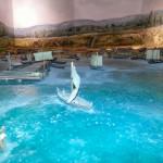 Międzynarodowa konferencja i wystawa o Wikingach z Truso