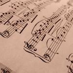 Poznajemy muzykę klasyczną
