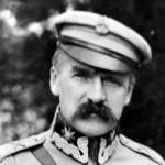 150. rocznica urodzin Marszałka Józefa Piłsudskiego. Obchody w Giżach