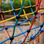 Mali mieszkańcy Olecka będą mieli nowy plac zabaw