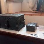 Muzeum Warmii i Mazur wzbogaciło się o unikatowe skarbczyki