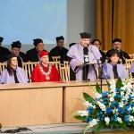 Wydział Prawa UWM zyskał pełne prawa akademickie