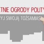 W Elblągu trwają Letnie Ogrody Polityki