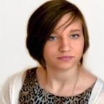 Trwają poszukiwania 14-letniej Aleksandry Lis