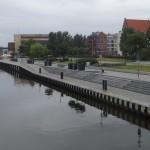 Sekretariat Euroregionu Bałtyk przeprowadzi się do Elbląga