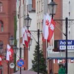 Przedsiębiorcy turystyczni z Rosji gościli w Elblągu
