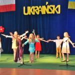 Polsko-ukraiński piknik kulinarno-kulturalny