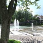 Twoje miasto – Gołdap