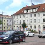 W Gołdapi ruszyła pierwsza edycja Budżetu Obywatelskiego