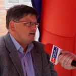 Kultura Gotów na wystawie w Muzeum Archeologiczno-Historycznym w Elblągu