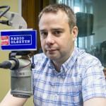 ks. Piotr Hartkiewicz: prawie wszyscy uchodźcy opuszczą ośrodek w Rybakach
