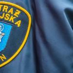 """Olsztyńska Straż Miejska likwiduje posterunek na Pieczewie. """"Musimy wprowadzić oszczędności"""""""
