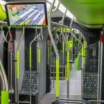Kamery w olsztyńskich tramwajach montowane są fabrycznie