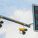 Służby przekonują: wprowadzenie skrzyżowań kolizyjnych poprawiło przejezdność niektórych olsztyńskich ulic