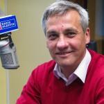 Jerzy Szmit: PiS jest partią, która wyciąga wnioski z porażek