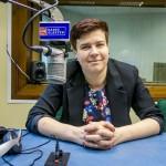 Magdalena Rafalska: Strefa Tempo 30 ma ograniczyć ruch tranzytowy