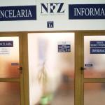 Apel NFZ o zgłaszanie dzieci do ubezpieczenia