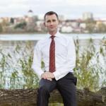 6 powiatów powalczy o chochlę prezydenta Ełku