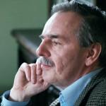 Tadeusz Rogowski: JOW-y umożliwiają samodzielne rządzenie