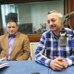 Tomasz Głażewski, Dariusz Rudnik: radni ocenili sesję absolutoryjną