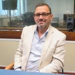 Janusz Koziński: Sytuacja oświaty jest trudna przez niż