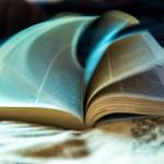 """Badania są jednoznaczne: coraz mniej Polaków sięga po książki. """"Czytanie dla młodych ludzi przestało być sexy"""""""