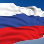 Sergiej Andrejew: trzeba doprowadzić do końca śledztwo w sprawie katastrofy smoleńskiej