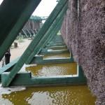 Rusza rozbudowa promenady zdrojowej w Gołdapi