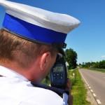 Ostatni weekend wakacji! Policja zwiększyła kontrole na drogach