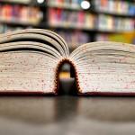 """Uczniowie z Olsztyna rozpoczęli """"Noc Bibliotek"""""""