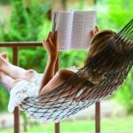 Jakie są najlepsze sposoby na relaks? Posłuchaj Bliższych Spotkań