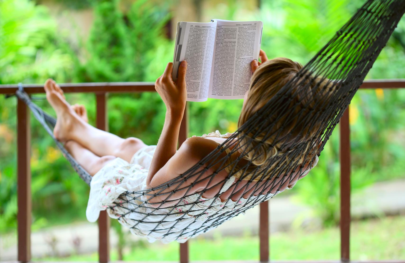 Znalezione obrazy dla zapytania relaks