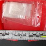 Policjanci z Braniewa zlikwidowali nielegalną siatkę dilerską