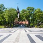 Mieszkańcy Olecka zdecydują o miejskich inwestycjach za 200 tysięcy złotych
