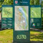 Gmina Olecko będzie miała swój hejnał