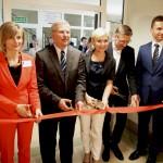 Nowy oddział w szpitalu wojewódzkim w Olsztynie