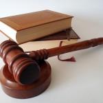 Do września odroczono proces zabójcy żony