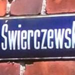 Nidzica chce przeprowadzić dekomunizację nazw ulic