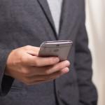 Gmina Gietrzwałd kontaktuje się z mieszkańcami SMSowo