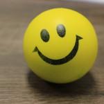 Jaka jest recepta na szczęście? Posłuchaj audycji Porozmawiajmy o życiu