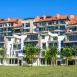 Spada liczba nowych mieszkań i domów na WiM