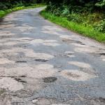 Podzielono rządowe pieniądze na drogi lokalne. Sprawdź listę warmińsko-mazurskich inwestycji