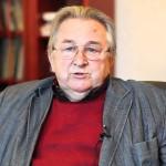 Nie żyje Kazimierz Kutz wybitny reżyser filmowy