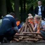 Premier Ewa Kopacz odwiedza Bałdy, Giżycko i Nidzicę