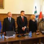 Zmiany w radzie powiatu kętrzyńskiego