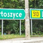 """Ponad 570 kilometrów warmińsko-mazurskich dróg wymaga pilnej interwencji. """"Najgorzej jest w powiecie bartoszyckim"""""""