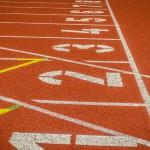 Sprinter ze Szczytna zdominował Mistrzostwa Polski Juniorów